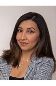 Kimberly Azzi