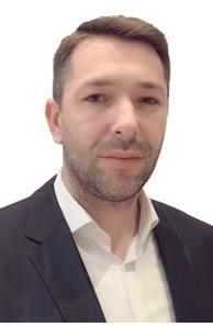 Sebastien Grebonval