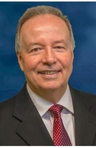 John Chapski