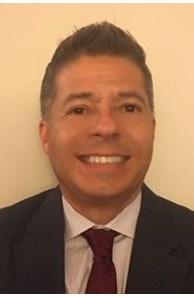 Gregg Arruda
