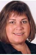 Gail Nocera