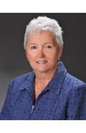 Kathy Mochak