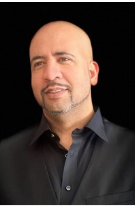 Manny Barros