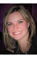 Nicole M. Carroll