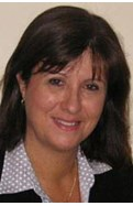 Christina Perdiki-Lord