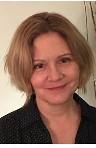 Lisa Carpentier