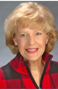 Janet Sarant