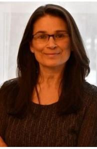 Melissa Voteur