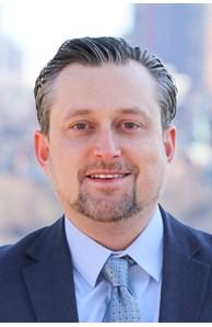 Michael Helsmoortel