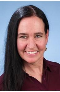 Maureen Harten Beebe