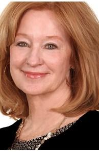 Betsy Graziano