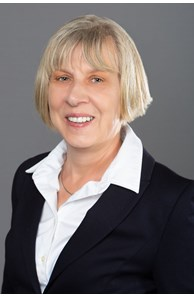 Barbara Ubowski