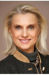 Nadja Ward