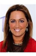 Cheryl Phelan