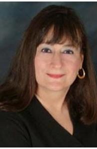 Janice Barta