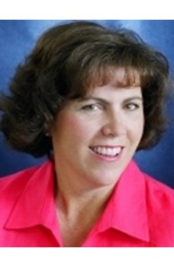 Erin Mahoney