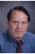 William Barges