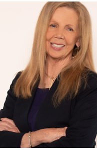 Mary Jo Cunningham
