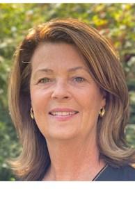 Mary Leigh Sullivan