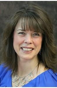 Jennifer Errington