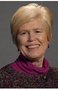 Marti Elliott