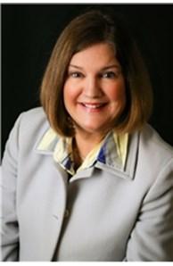 Barbara Garry