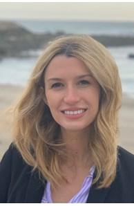 Carolyn Spellman