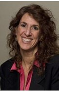 Marci Rosenthal