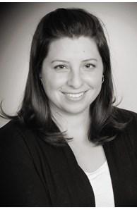 Sarah Luiz
