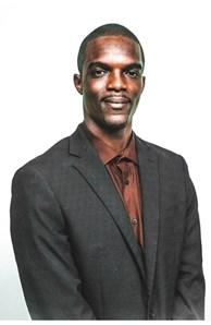 Malik Daniel