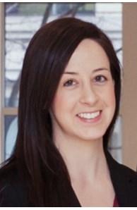 Jenna DeAngelo