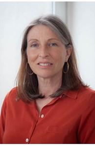 Caitlin Mushial