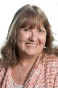 Ann Brannan