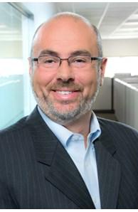 Doug Maccaferri