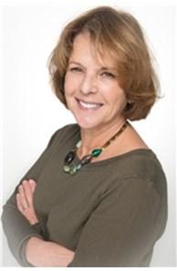 Susan Gooltz
