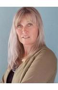 Ingrid Helena Karp