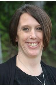 Michelle Lescovitz