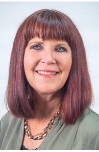 Debbie Ulich