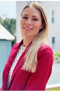 Michelle Sadowski