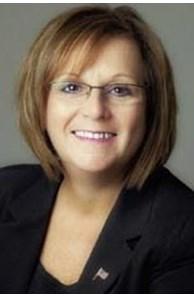 Jaynee Middlemiss