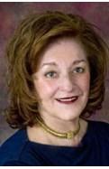 Barbara Kaplan