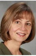 Laura Eliason