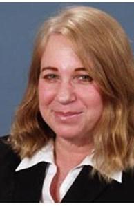 Jill Kahn