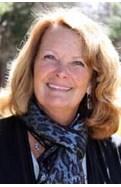 Linda Scobo