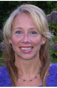 Anne Greene
