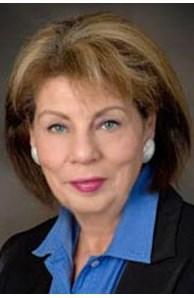 Amelia Horgan