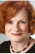 Sharon Moylan