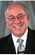 Eliot Van Dam
