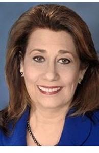 Kathleen Medeiros