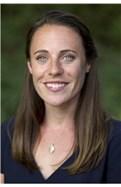 Lindsey Jevne